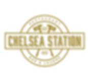 Gold Logo II.png