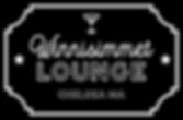 Winnisimmet Lounge logo