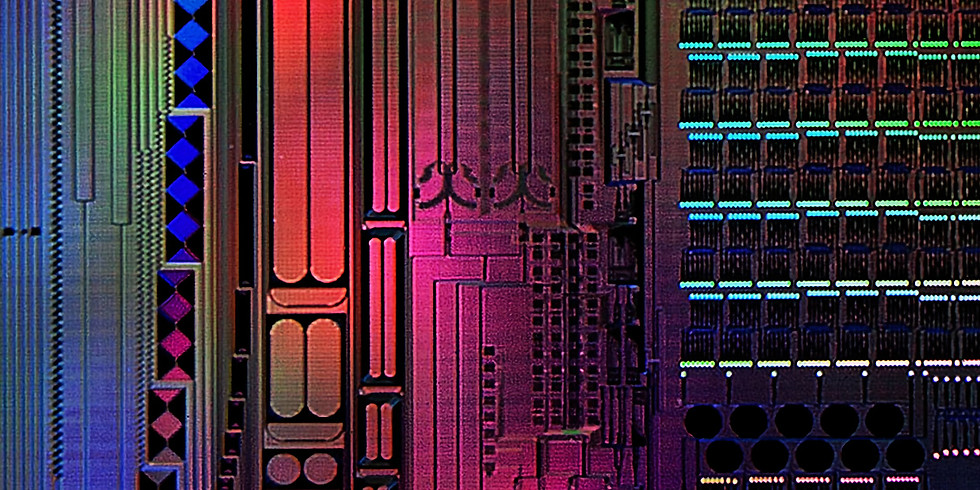 Photonic Integrated Circuits 1 (PIC1) - Online Course