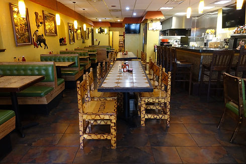 Restaurant Inside 2.JPG