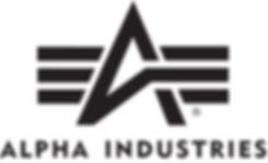 Alpha-Ind-Logo-10cm-mit-Vectoren-EPS-ori
