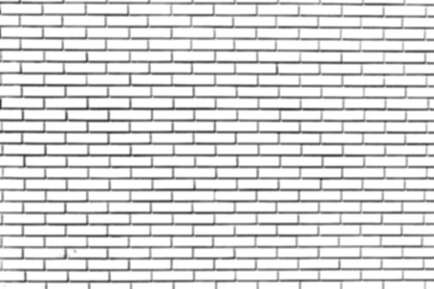 disegno-di-un-muro-di-mattoni-orazio-puc