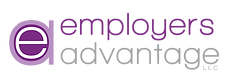 EA-logo-color-horizontal.png