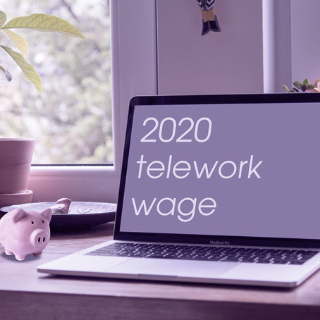 Wage and Hour Compliance in a Remote Work Environment
