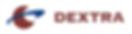 Dextra_logo.png