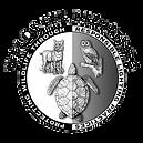 Wildlife_logo.png