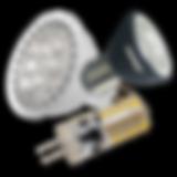 lowvoltagegroup_300x300.png