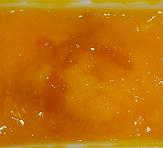 Peach_Fruit_Puree.png