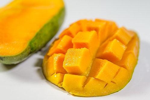 Aseptic Totapuri Mango Puree