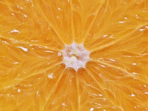 Frozen Orange Cells (FOC)