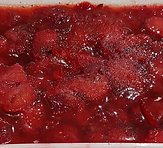 Strawberry_Fruit_Puree.png