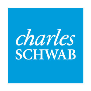 Charles Schwab, NHL and more...