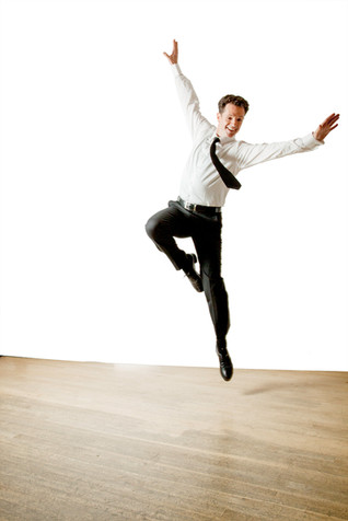 MicahelHall-Dance-2.jpg