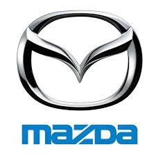 MAZDAdownload