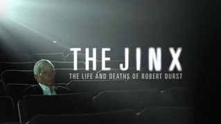 Robert Durst, THE JINX, and Storytelling