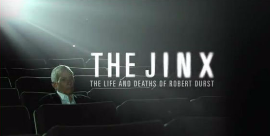 The Jinx the Life and Deaths of Robert Durst_edited