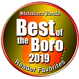BestoftheBoro 2019 Logo (2)_edited_edite