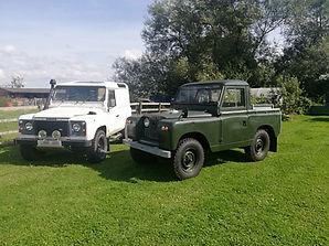 Suzies Vehicles Originals.jpg