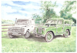 Suzies Landrovers Painted web.jpg