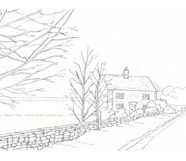 Country Farmhouse - Template.jpg