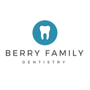 FINAL Berry Family Dentistry Logo.tiff