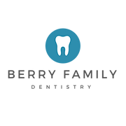 FINAL Berry Family Dentistry Logo.tiff