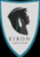 Kiron- Logo ss tag line -1.02.20 - V3.1.