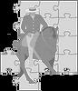 Icone Pédagogie Puzzle png