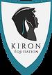 Kiron- Logo ss tag line -1.02.20 - V3.4