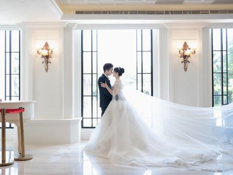 婚攝推薦分享 | 粉絲頁