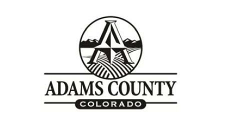 Adams County Project Review Process