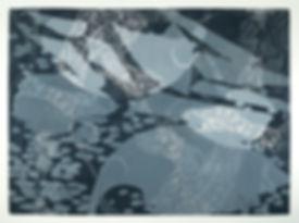 Beki018.jpg