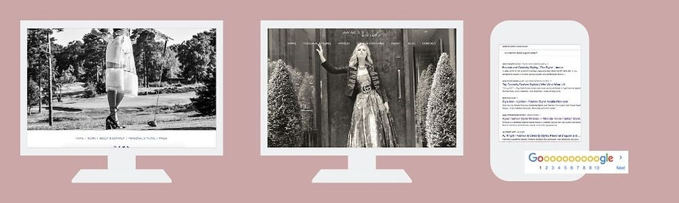 Dalry Rose Digital Portfolio-4.jpg