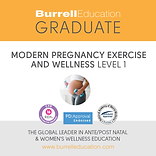BEd_Preg_Exercisewellness_badge-1.png