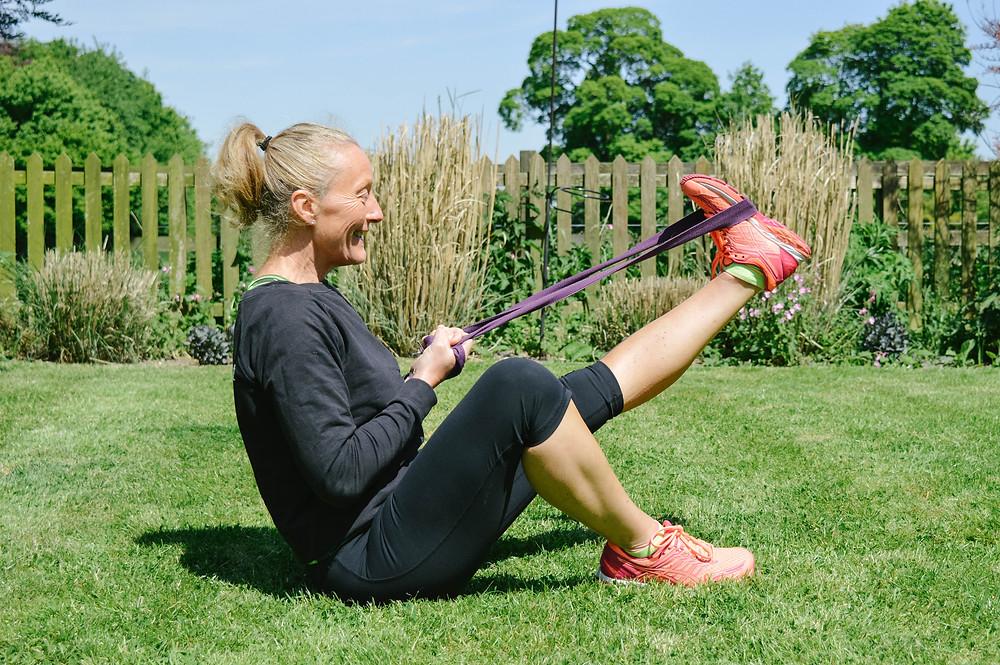 Fitness classes near Marlborough