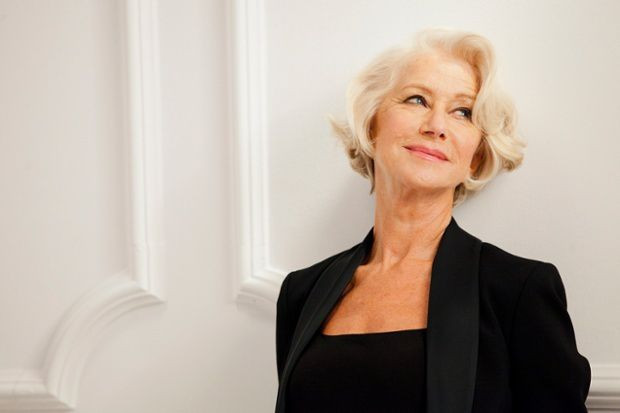 Fashion Over 60, Personal Stylist in Hampshire