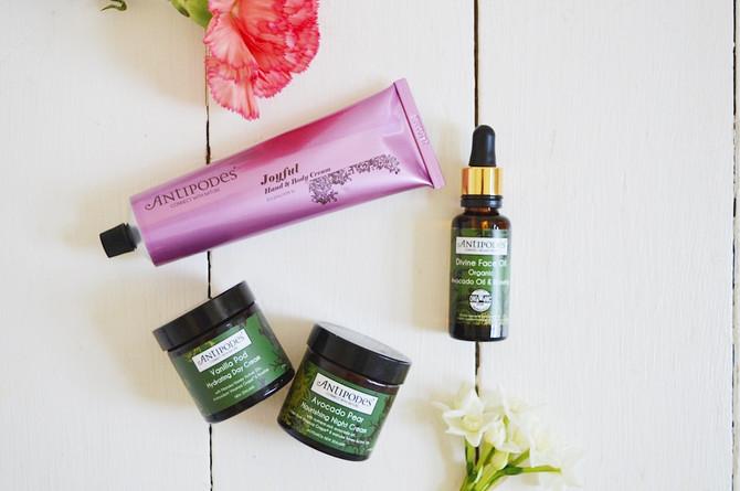Rise of Avocado Oil in Skincare