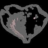 Dalry Rose Petal Logo.png