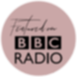 Dalry Rose Styling On BBC Radio.png