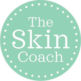 TheSkinCoach_Final_Green.png