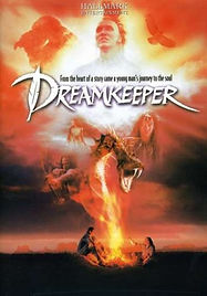 dreamkeeper moive.jpg