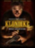 Klondike_(miniseries).png