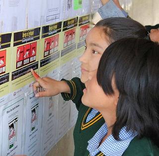 Tibetan_Children.jpg