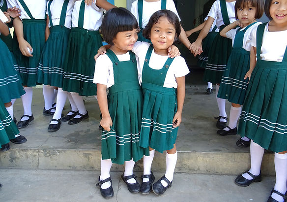 School_BannerGHI.jpg