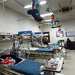 Kanti Hospital.png