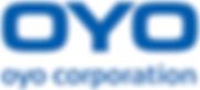 OYO Logo.png