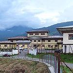 Trashiyangste Hospital.jpg