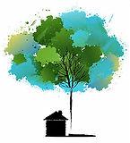 Tree&House.jpg
