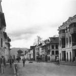 kathmandu_street_1930-150x150