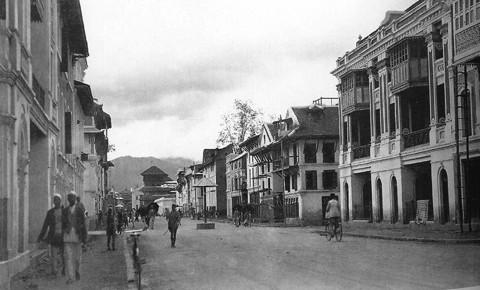 kathmandu_street_1-e1430696689435